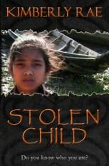 2 Stolen Child