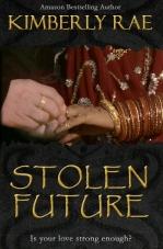 3 Stolen Future