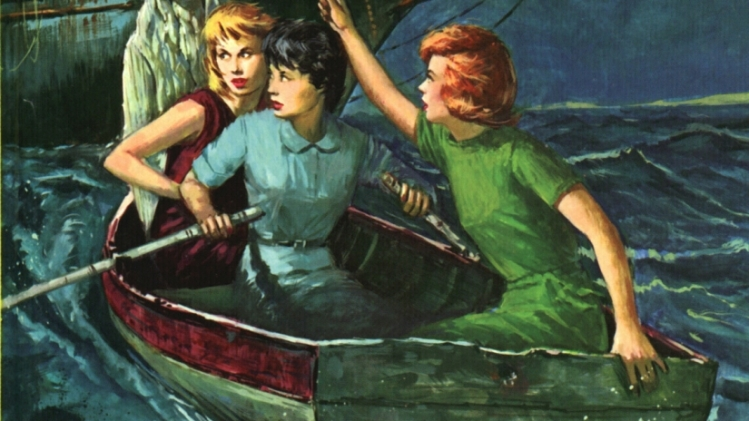 nancy-drew-tv-series-nbc