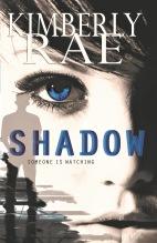 shadow2018fff