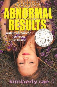 Abnormal Cover cudt